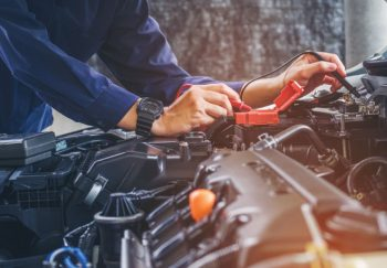 Auto-Electrical-repairs-mechanic-mackay-moranbah