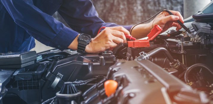 Auto-Electrical-repairs-mechanic-mackay-moranbah
