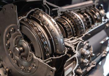 Automatic-Transmission-Service-ezy-mechanical-mackay-moranbah-mechanic