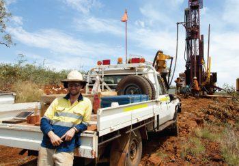 Mine-Compliance-Inspections-ezy-mechanical-mackay-moranbah-mechanic