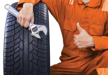 tyres-and-suspensions-ezy-mechanical-mackay-moranbah-mechanic