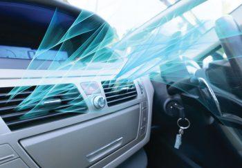 mackay-moranbah-car-air-conditioning-clean-disinfect-sanitise-service
